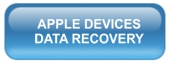 Apple Device Data Recovery