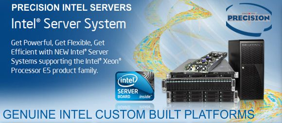 intel-server.jpg