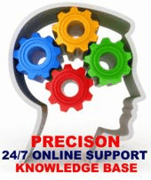 Precision Computers Knowledge Base