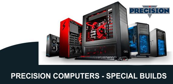 precision-computers-special-builds.jpg