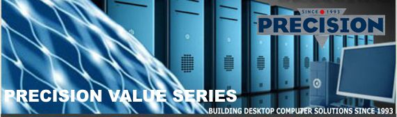 precision-value-series-banner.jpg