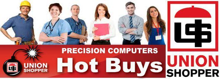 union-shopper-precision-computers.jpg