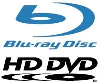 Blu Ray Combo