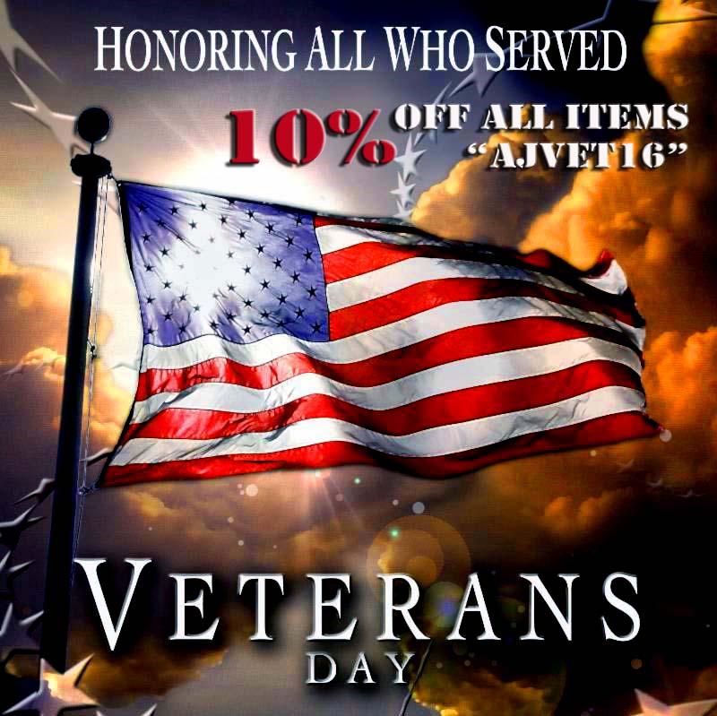 veterans-day16.jpg