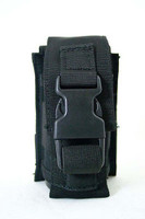 Condor Single Flashbang Pouch - Black