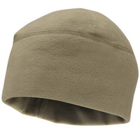 Condor Watch Cap - Tan