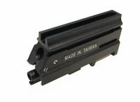 H&K MP7 GBB Low Power CQB Bolt