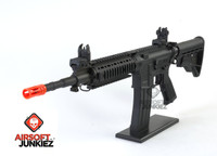 Tippmann M4 Carbine with Free Remote line.