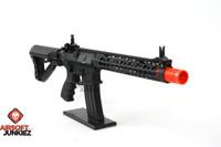 G & G GC16 Wildhog 12 Inch(Plastic)