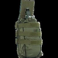 Valken Vest Pouch - V-TAC Tank Pouch Universal - OD VTACOD