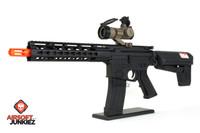 Krytac TRIDENT Mk2 CRB Black