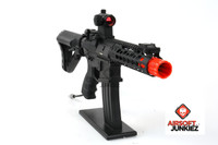 """G&G CM16 Wild Hog 7"""" HPA Package -- Polymer"""