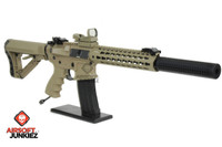 G&G CM16 SR L HPA Package - Tan
