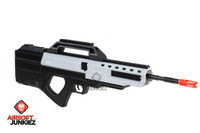 Airsoftjunkiez/Bingo AS5 PolarStar Jack - Storm Trooper