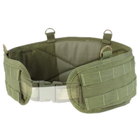 Battle Belt Gen II -OD
