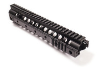 "Knight's Armament Co URX 3.1 10.75"" Free Float Rail System for M4 / M16 Series Airsoft AEG Rifles"