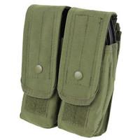 Double AR/AK Mag Pouch - OD-MA6-001