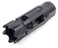 PTS® GOGUN SUPERCOMP® TALON Muzzle Break (CCW)