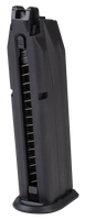 Beretta Mod 92 A1 Mag 22 Rds