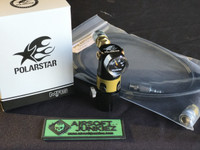 PolarStar MRS Regulator only - Stand alone