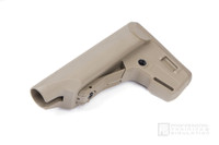 PTS EPS Enhanced Polymer Stock Tan