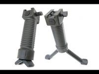 ASG Grip/Bipod