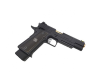 EMG SAI DS 2011 5.1 Gas Blowback Pistol