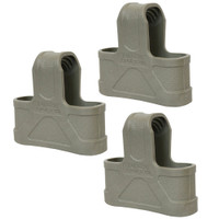 Magpul Magazine Assist - Set of 3 - OD