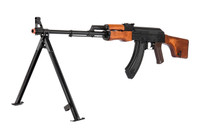 LCT RPK (Real Wood)