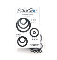PolarStar - Fusion Engine - O-Ring Set