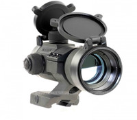 NcSTAR 1x35 Red/Green/Blue Dot Scope Sight