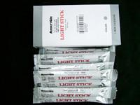 "Ameriglo 6"" 8hr. IR Light Stick -- Single"
