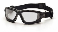 Pyramex I-Force Glasses Airsoft Goggles