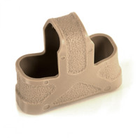 Magpul Magazine Assist - Set of 3 - Tan