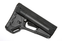 Magpul PTS ACS Stock for M4 (Black)