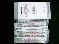 "Ameriglo 6"" 8hr. IR Light Stick -- Box"