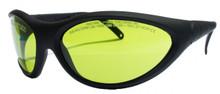 LG-001N Modern Nd:YAG & 810nm Laser Safety Glasses - Adjustable