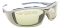 LG-090s 2100nm OD 5+ Lightweight Modern Holmium laser glasses