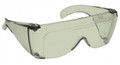 LG-090FV Lightweight Full View Holmium Laser Glasses - OD 5+, 2100nm