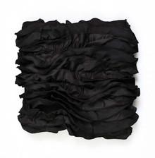 Black 45*45cm