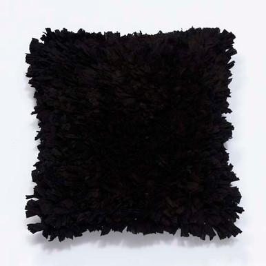 Black45*45Cm