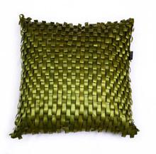 Green 45*45Cm