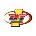 dt1-logo.jpg