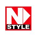 n-style.jpg