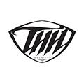 thh-logo.jpg