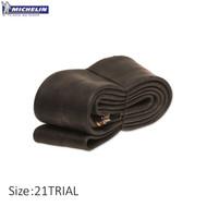 Michelin Heavy Duty Front Inner Tube Trial 2.75-21