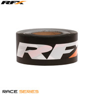 RFX Track Tape (Each) 250m Roll