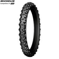 Michelin Front Tyre Comp 4 (FIM Enduro App) Size 90/90-21