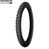 Michelin Front Tyre Comp MS (FIM Enduro App) Size 90/90-21