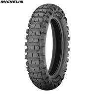 Michelin Rear Tyre Desert Size 140/80-18
